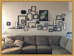 wall picture collage living superb wall decor collage wall picture collage diy inspirational wall decor collage