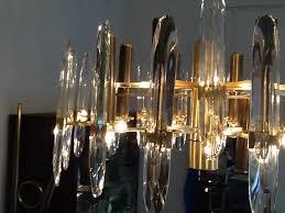 gaetano sciolari italian chandelier gaetano sciolari italian chandelier gaetano sciolari italian chandelier