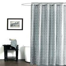 printed fabric shower curtains shower curtains shower shower curtain graphic fl printed shower curtain