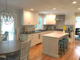 Steps To Remodel Kitchen Kitchen Remodel Guide North Home Builders