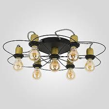 <b>TK Lighting</b> – люстры и светильники. Интернет магазин «Маркет ...