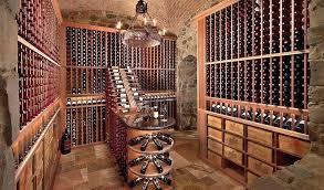 wine rack construction wine cellar rack construction plans cellar wine rack custom residential mahogany wine cellar wine cellar closet kits wine cellar rack
