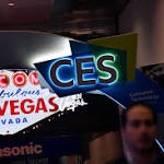 Magid: CES Gets the Tech Creative Juices Flowing