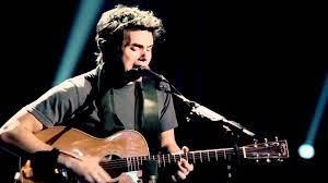 John Mayer - Neon (Live In LA - 1080p ...