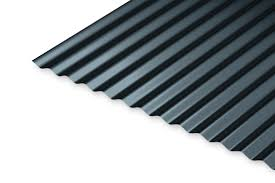 Taylor Metal Products Color Chart Pac Clad Petersen Aluminum Architectural Metal Roofing