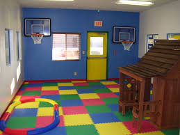 kids playroom furniture ideas. 6 Amazing Kids Playroom Design Ideas DigsDigs. View Larger Furniture Y