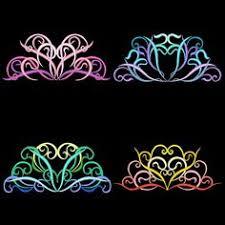 Machine Embroidery Patterns Magnificent OliveFontTogetherjpg EBlasto Stitch Pinterest Machine