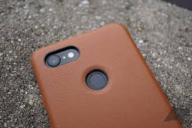 i m a big fan of how the bellroy pixel 3 case looks however the leather quality is just not up to snuff i m also concerned with the leather s long term