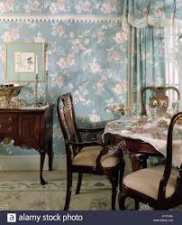 oriental dining room furniture. Dining Table Set Food Drink Candles Curtains Salad Drapes Oriental Rug Pinch Bowl Server Room Interior Wallpaper Furniture M