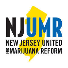 marijuana legalization would bring s of millions to nj in tax new jersey united for marijuana reform