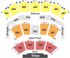 Seating Chart For Harrah S Cherokee Event Center Harrahs Cherokee Resort Event Center Tickets With No Fees