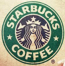 starbucks logo tumblr. Brilliant Logo Starbucks Logo By Mayolen  To Logo Tumblr
