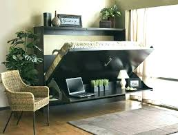 office beds.  Office Gorgeous Murphy Bed Office Desk Wall Combo And Combination  With Office Beds C