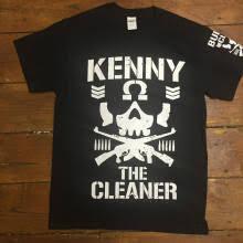 Popular <b>Kenny Shirt</b>-Buy Cheap <b>Kenny Shirt</b> lots from China <b>Kenny</b> ...