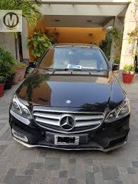 We proudly serve and ship to the metro vancouver area. Used Mercedes Benz E Class For Sale At Merchants Automobiles Karachi Showroom In Karachimerchants Automobile