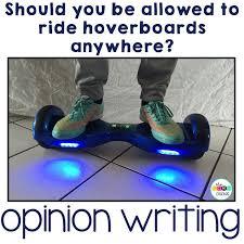 persuasive essay topics elementary persuasive essay topics kids pevita kickypad