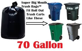 garbage bag sizes. Fine Sizes Alternative Views For Garbage Bag Sizes A