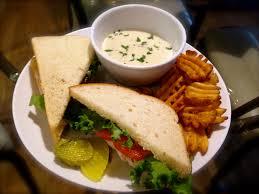 Deli Style Tuna Salad You Betcha Can Make This