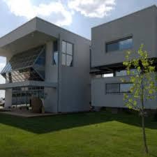 Passive Solar Building Design  WikipediaSolar Home Designs