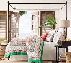 Canopy Bed Covers – Jerusalem House