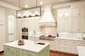 Modern Farmhouse Kitchen Design Texas The Kitchen Source