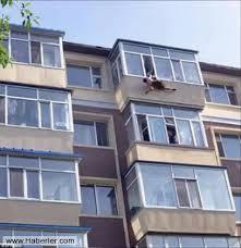 دانشجوی دختر پزشکی شیراز خود را از طبقه  پنجم به پایین پرتاب کرد+عکس