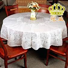 tablecloth for round table round table cloth table cover and in diameter round tablecloth luxury table tablecloth for round table