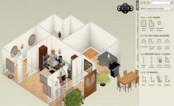 home design online game home design ideas