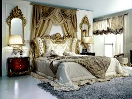 French Design Bedroom Furniture Custom Inspiration Ideas