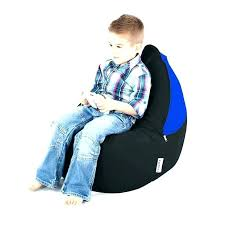 gaming lounge chair kids gaming chairs small size of bed lounger gaming chair kids gaming chairs small size of bed lounger gaming chair gaming