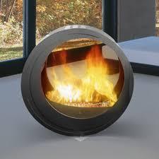 arkiane-fireplace-eclypsya-4.jpg