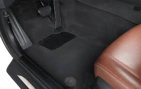 toyota corolla 2015 interior seats. aliexpresscom buy lhd for toyota corolla 11th e170 2014 2015 2016 2017 custom car floor mats leather interior auto rugs pads carpets accessories from seats