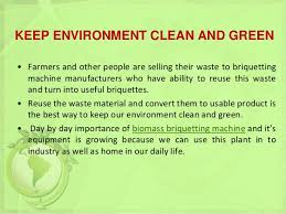 Solution   how green is your school