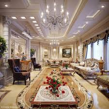 Living Room Luxury Designs Interior Designs Traditional Grand Living Room Ideas With Nice