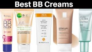 10 best bb creams for oily skin 2017