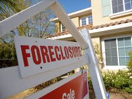 Six things to know about buying a foreclosed house - MSU Extension