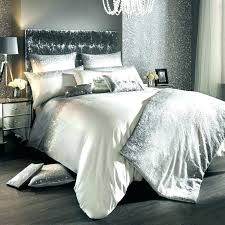 sparkle comforter set medium size of ideas wonderful awful gray sets spa glitter comforter set sparkle bedding