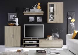 modern home entertainment furniture
