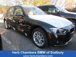 2018 bmw 320i xdrive.  320i 2018 BMW 320i XDrive Sedan Throughout Bmw Xdrive