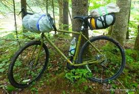 Rei Adv 3 1 Gravel Bike Review Section Hikers Backpacking Blog