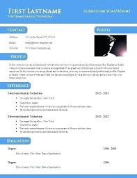 Free Resume Template Google Docs Docs Resume Template Resume Doc ...