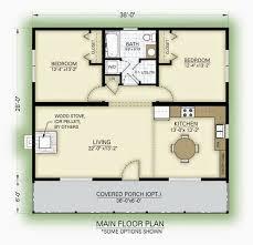 guest house floor plans. Unique Image Of Ce7e5b784766b864ee48fdb7b0f75281 Guest House Plans Cabin Plans.jpg Floor 2 Bedroom Collection Decor