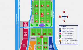 Toyota Stadium Frisco Seating Chart 14 Paradigmatic Toyota Amphitheatre Wheatland Seating Chart