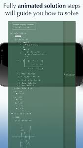 fx math problem solver android apps on google play fx math problem solver screenshot
