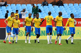 They all belong to sundown squad, an elite group of shadow trooper agents led by jedi knight nitsani ziomar that specialize in undercover operations in separatist controlled space. Relentless Sundowns Continue Battle For Silverware On Two Fronts