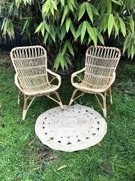 bamboo rattan chairs. BAMBOO/RATTAN CHAIRS Bamboo Rattan Chairs