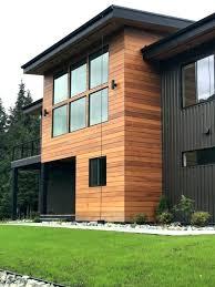 composite exterior siding panels. Exterior Shingles Of Unique Wood Siding Home Depot Options Cedar Shake For Sale Composite Panels Wooden T