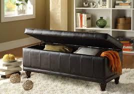 Bedroom Bench Storage End Of Bed Storage Bench Ikea Uk Bedding Bed Linen