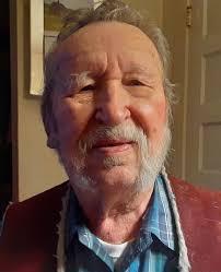 Iggie Grywusiewicz, age 84, of Miles City.