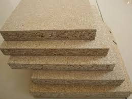 Chipboard Kitchen Cabinets Sustainability And Particle Board Woodguideorg